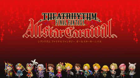 ff_theatrhythm